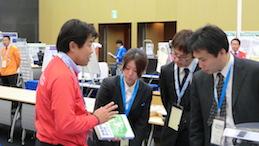 FTB Forum2012 189