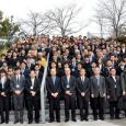 第二回次世代イニシアティブ廃炉技術カンファレンス(NDEC-2)が 2017年3月7日に東京工業大学大岡山キャンパスにて開催されました。   高貝研究室からはわたくし伊藤が参戦しました。 廃炉に関 […]
