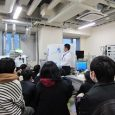 こんにちは。リトルOです! 修論・卒論であわただしい年末ですが、2017年12月22日に福島高専の皆さんと パーキンエルマーさんのICP-MS(誘導結合プラズマ質量分析装置)の解体イベントに参加しました。   […]