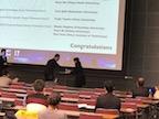 2017年11月12日-17日、島根県松江市にてプラズマ分光に関する国際会議: Asia-Pacific Winter Conference on Plasma Spectrochemistry (APWC)で研究成果発 […]