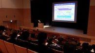 2018年3月19日(月)富岡町文化交流センター 学びの森(福島県双葉郡富岡町)において、次世代イニシアティブ廃炉技術カンファレンス(NDEC3)が開催されました。当研究室からは、大学院生及び学部生が参加し、2件の研究成 […]
