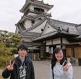 お久しぶりです。 少年sです。  2018年3月18~21日に高知県にある、高知コア研究所に行ってきました。 メンバーは高貝先生と僕とO島さんでした。 私は二年連続二度目の研修でした。 去年はお師匠の実験がメ […]