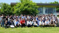 2018年6月1日-2日に東北大学川渡共同セミナーセンター(宮城県大崎市)で行われた、第35回無機・分析化学コロキウムにおいて、高貝先生が講演を行いました。 講演タイトルは、下記のとおりです。 高貝慶隆、古川真、亀尾裕、 […]