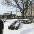 どうも皆さんこんにちは!I橋です。 2019 年2月27~3月10日、国際原子力人材育成イニシアティブ事業研修の一環としてカナダ・マクマスター大学に研修に行ってきました。 12時間という、長いフライトを経てたどり着いたカ […]