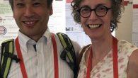 2019年6月16日~20日、イタリア・ミラノにあるビコッカ大学において、48th International Symposium on High-Performance Liquid Phase Separations […]
